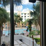 Foto Holiday Inn Resort Orlando-Lake Buena Vista