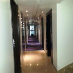 Photo de Best Western Hotel Sahil
