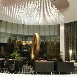 Φωτογραφία: Crowne Plaza Bengaluru Electronics City