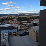 Photo of Crowne Plaza Adelaide