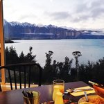 Mercure Resort Queenstown resmi