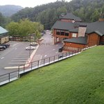 Bilde fra Westgate Smoky Mountain Resort