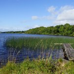 Fermanagh Lakeland Lodges照片