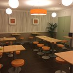 Photo of Ibis Budget Chateaudun