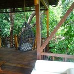 Foto di JapaMala Resort - A Samadhi Retreats Property