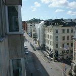 Le Mat B&B Goteborg Cityの写真