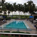 Foto Holiday Inn Sanibel Island