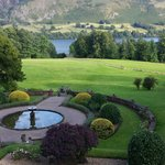 Macdonald Leeming House, Ullswater照片
