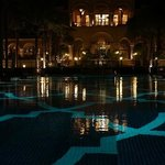 Foto de One&Only The Palm Dubai