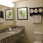 Φωτογραφία: La Quinta Inn & Suites Coventry/Providence