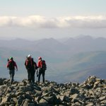 Kirkhope Mountaineering - Day Tours