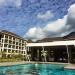 Savoy Resort & Spa Foto
