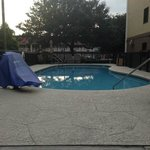 Hampton Inn Amelia Island at Fernandina Beachの写真