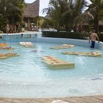 Photo de ClubHotel Riu Funana