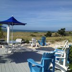 Winstead Inn and Beach Resort Foto