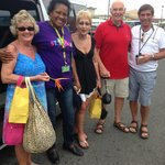My Sister Tours - Private Tours