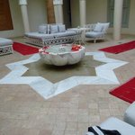 Photo of Riad Nashira & Spa