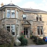 Photo of Firgrove B&B