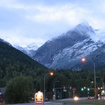 Bilde fra BEST WESTERN PLUS Fernie Mountain Lodge
