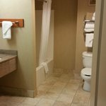 Country Inn & Suites/Hagerstown resmi