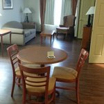 Foto de Country Inn & Suites/Hagerstown
