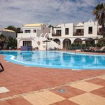 Photo de Fuerteventura Beach Club