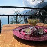 Φωτογραφία: Villa Sofia Bed and Breakfast