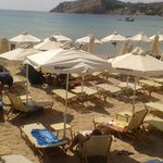 Photo of Golden Milos Beach Hotel