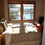Photo of Reef Point B & B aka Reef Point Oceanfront B & B
