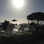 ภาพถ่ายของ Lotus Boutique Inn & Suites Daytona Beach / Ormond Beach
