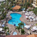 Foto Embassy Suites Deerfield Beach Resort