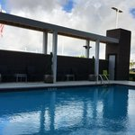Home2 Suites by Hilton Houston/Katy Foto