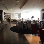 Bilde fra Mercure Hotel Stuttgart City Center