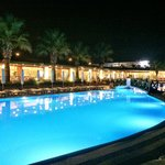 Golden Beach Club Foto