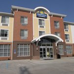 Photo de Days Inn And Suites Caldwell