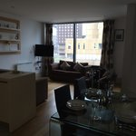 L3 Living - The Merchant Quarters, Liverpoolの写真