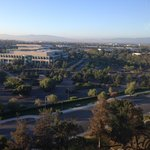 Photo de Crowne Plaza San Jose - Silicon Valley