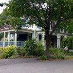 Billede af Chesley Road Bed and Breakfast