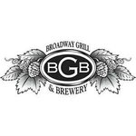 The Broadway Grill & Brewery