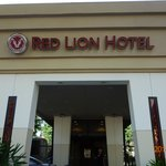 Photo of Red Lion Hotel Anaheim