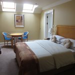 Foto di Dingle Bay Hotel