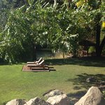 Foto de Milliken Creek Inn and Spa