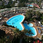 Photo of Gloria Palace San Agustin Thalasso & Hotel