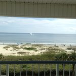 Photo de Ocean Isle Inn