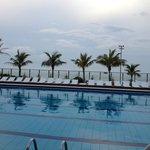 Photo of Costao do Santinho Resort & Spa