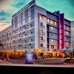 Photo of Aston Cengkareng City Hotel & CC