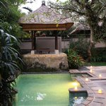 Zdjęcie The Ubud Village Resort & Spa
