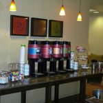 Foto Hampton Inn & Suites Plattsburgh