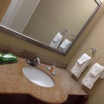 Travelodge Savannah Foto