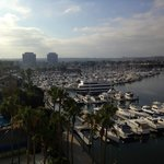 Foto di The Ritz-Carlton, Marina del Rey